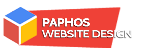 Paphos Website Design